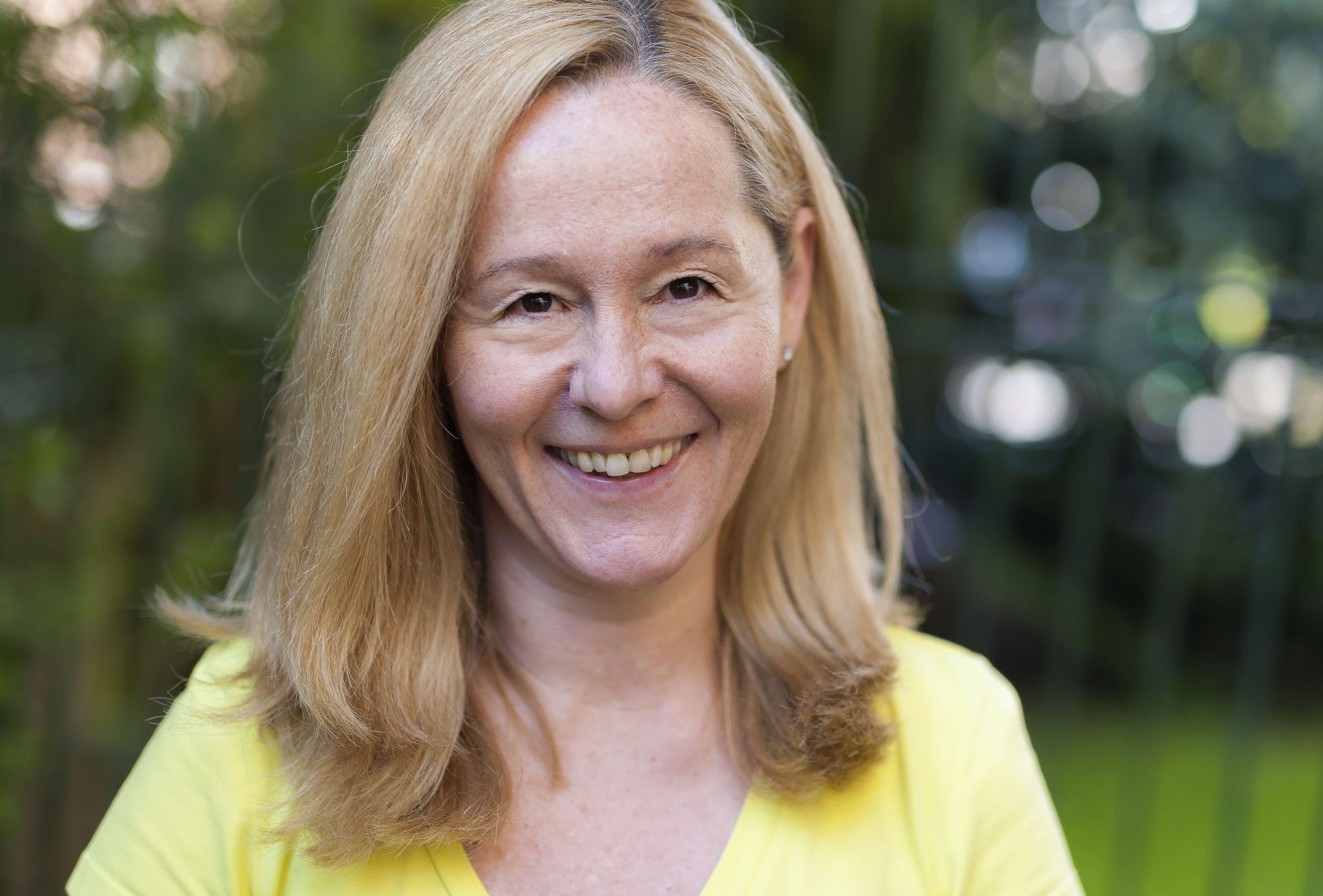 Esther Janzen