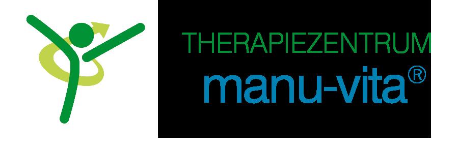 freie akademie für osteopathie