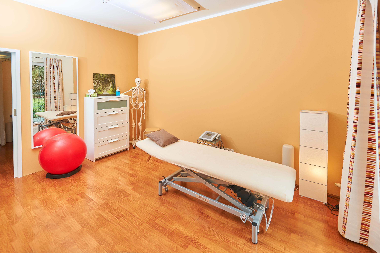 physiotherapie-praxis-salzburg-manu-vita-2-06