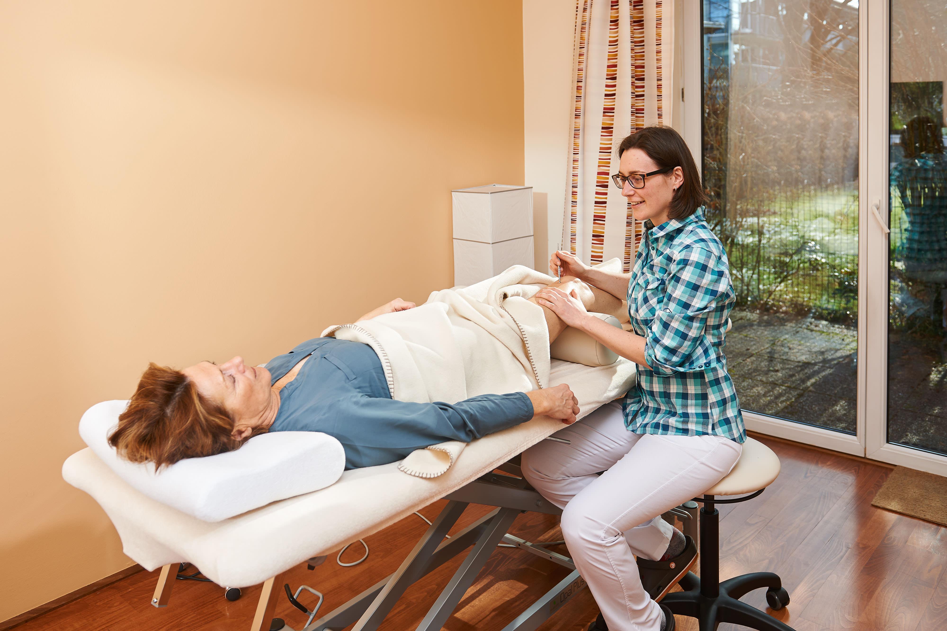 physiotherapie-praxis-salzburg-manu-vita-2-07