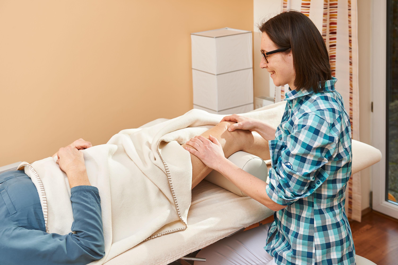 physiotherapie-praxis-salzburg-manu-vita-2-08