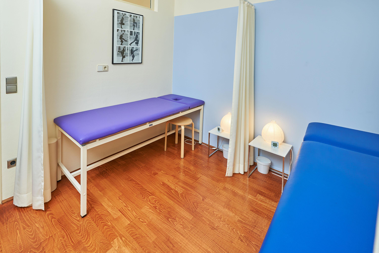 physiotherapie-praxis-salzburg-manu-vita-2-05